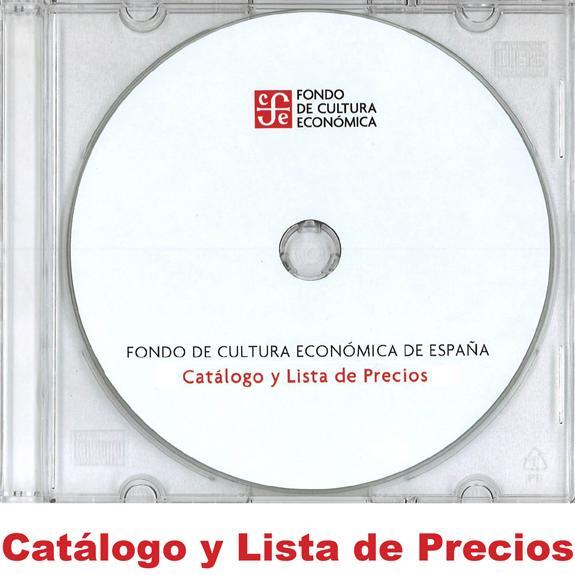 http://www.fcede.es/site/es/agenda/detalles/ListaFCE/CubiertaLP.jpg