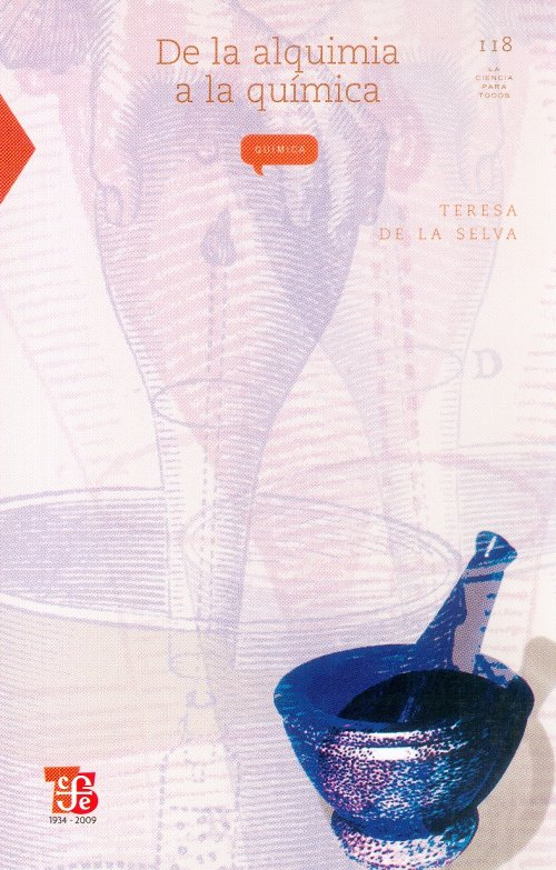 Catálogo | Fondo de Cultura Económica