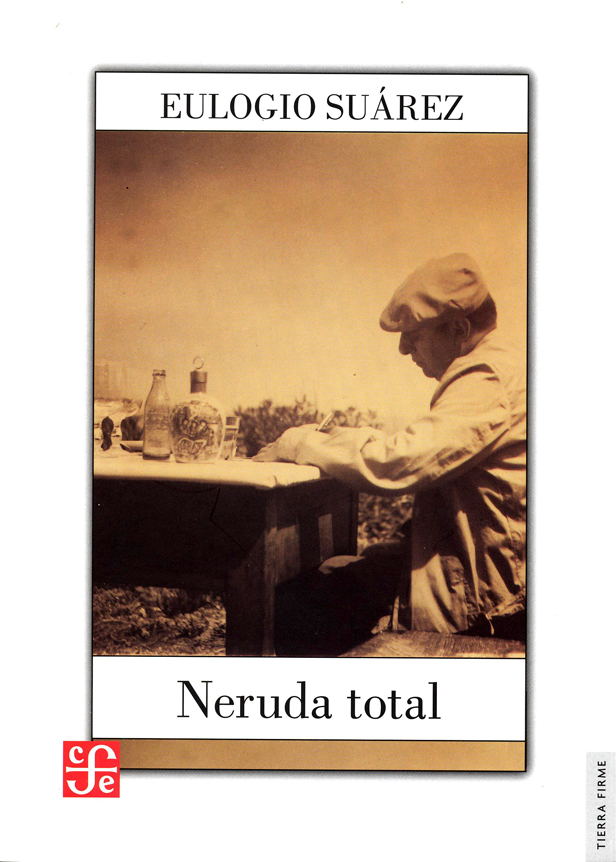 NERUDA TOTAL