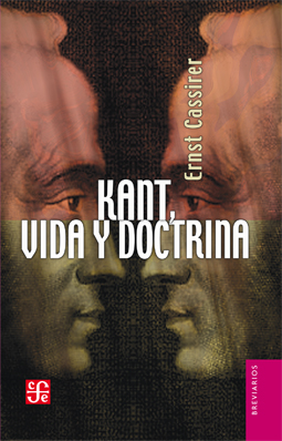 KANT, VIDA Y DOCTRINA