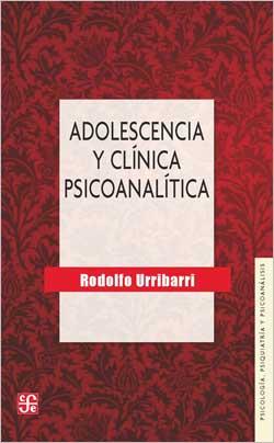 la niñez cautiva salud mental infantil y juvenil amazon españa