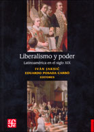 LIBERALISMO Y PODER