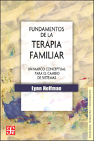 FUNDAMENTOS DE LA TERAPIA FAMILIAR
