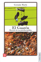 EL GUARÉN
