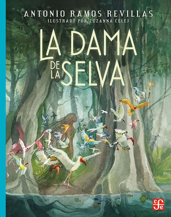 Actividades infantiles Librería Juan Rulfo