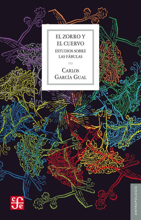 Biblioteca digital | Fondo de Cultura Económica