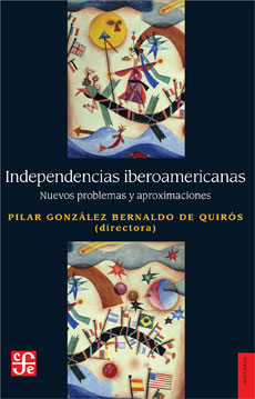 INDEPENDENCIAS IBEROAMERICANAS